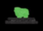 TCFW_Logo_Main.png
