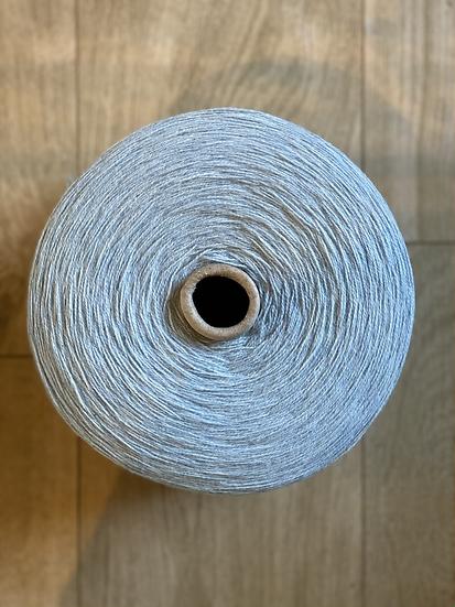 Merino Wool - Shades of Blue/Grey