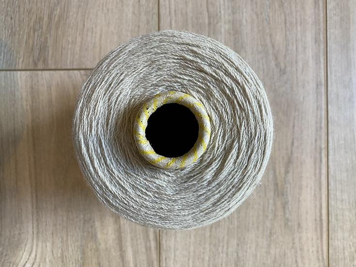 Cashmere//Geelong Blend Yarn