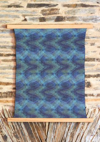 Arra-Textiles-Fforest44931.jpg