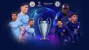 Los 2 que optimizaron sus equipos juegan la final 2021