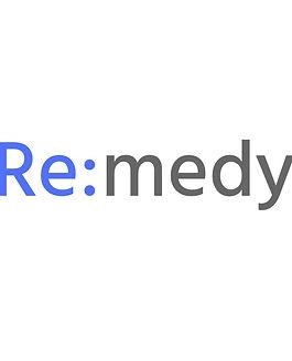 Remdy Logo jpeg.jpg