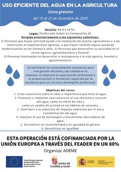 Ponferrada agua WEB (3)
