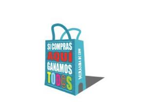 """Copia de Campaña bonos """"Si compras aquí, ganamos tod@s"""""""