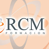 rcm-formacion-palencia.jpg