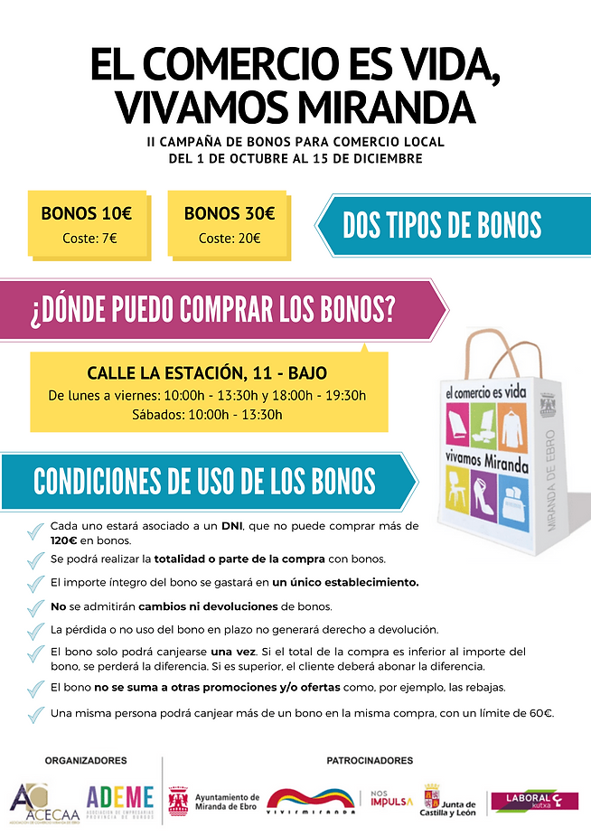 folleto con comercio.png