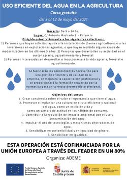 Palencia agua WEB