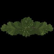 Pine granbar 4