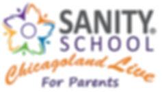 Sanity-School-Md.jpg