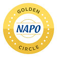 napo-golden-circle.jpg