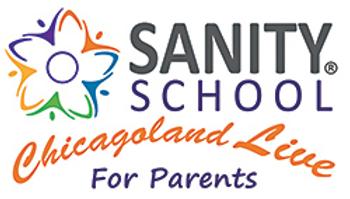 Sanity-School-Smaller.png