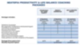 Neatopia_Packages_Coaching.jpg
