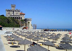 estoril-praia-do-portugal.jpg