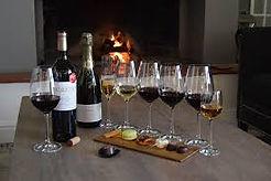 wine tasting stellenbosch.jpeg