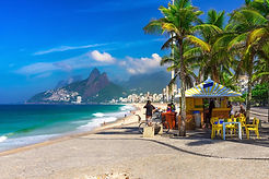 ipanema-beach-rio-de-janeiro-brazil.jpg