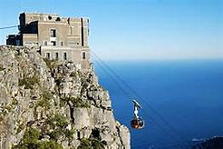 cable to table mountain capetown.jpeg
