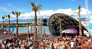 DJ festvial croatia.jpg