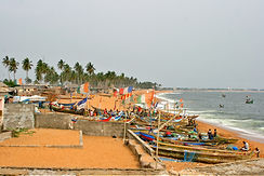 enhanced abidjan beach.jpg