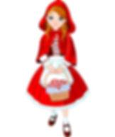 little-red-riding-hood-illustration-3101