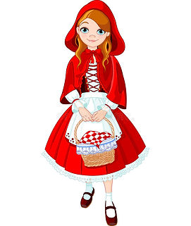 little-red-riding-hood-illustration-3101