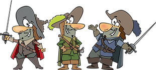 ThreeMusketeers-1024x463.png