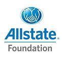 AllstateFoundation.jpg