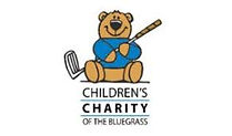 ChildrensCharityoftheBluegrass.jpg