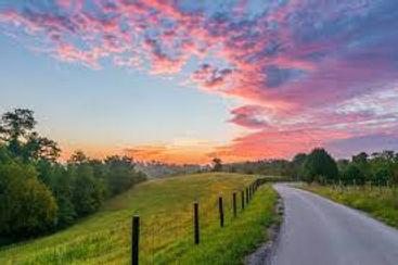 Kentucky pastoral scene.jpg