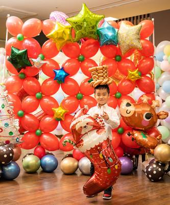 フォト&キッズクリスマス2.jpg