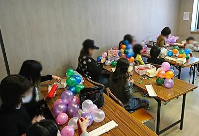 体験教室03.jpg