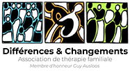 Logo_différences_changement_Guy_asloos.p