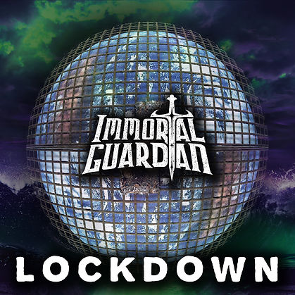 Lockdown 1 logo title color.jpg