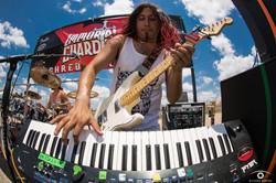 Gabe - guitar_keys X Games