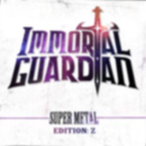 Super Metal- Edition Z iTunes art.jpg