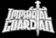 IG logo transparent bg.png