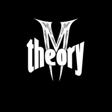 Immortal Guardian SIGNS with M-Theory Audio!