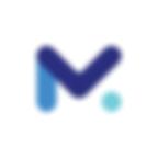 mkpayment_logo_1553131362.png