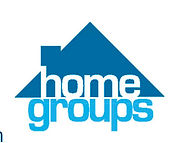 Home Groups.jpg