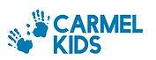 carmel kids copy.jpg