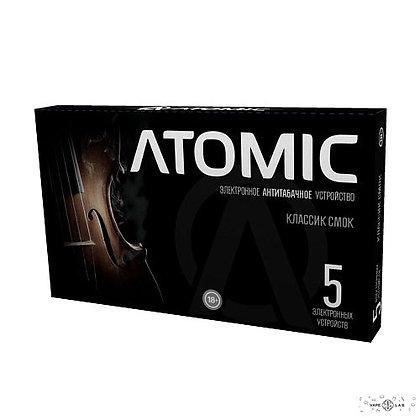 Atomic Классик Смок