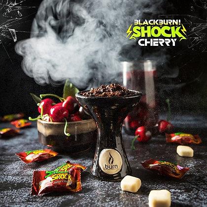 BLACKBURN - CHERRY SHOCK