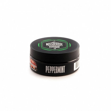 MUSTHAVE - PEPPERMINT