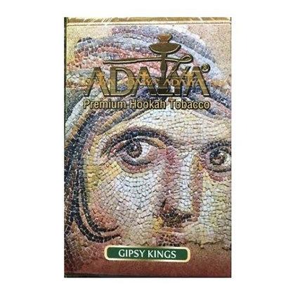 ADALYA - GIPSY KINGS