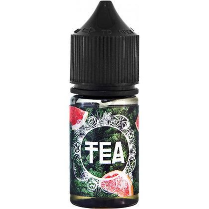 Жидкость Tea Salt - Хвоя Грейпфрут