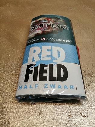 Red Field Half zwaar