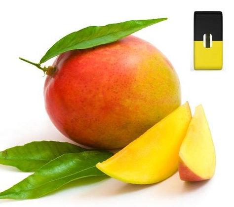 EON Pods - Mango (манго)