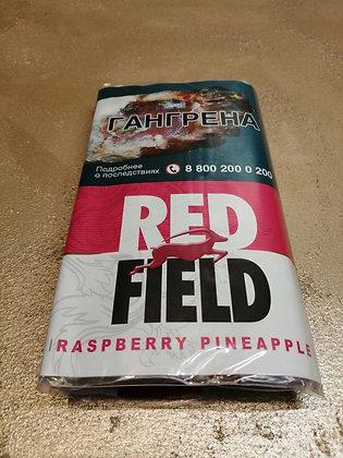 Red Field Raspberry Pineapple