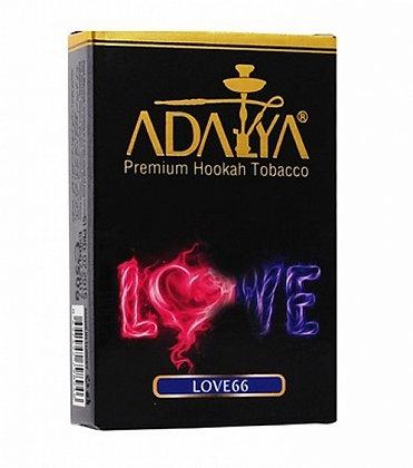 ADALYA - LOVE66