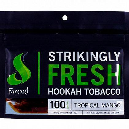 FUMARI - TROPICAL MANGO