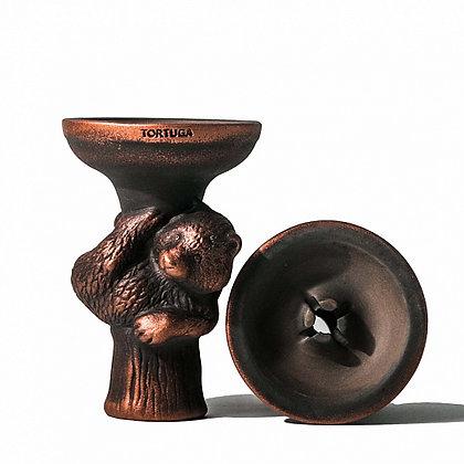 ЧАША TORTUGA - BLACK BEAR